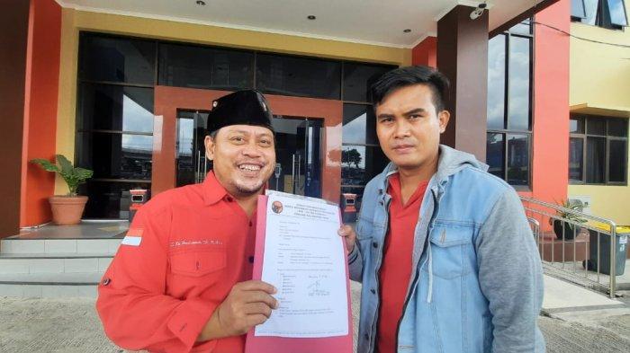 Hoaks Megawati Soekarnoputri Meninggal Dunia Menyebar di Samarinda, PDIP Kaltim Lapor Polisi