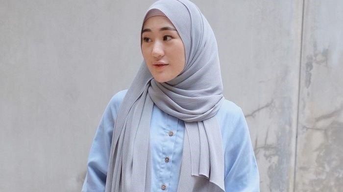 Alasan Larissa Chou Tolak Lamaran Pengusaha Properti hingga Anak Bos TV: Cari yang Bisa Ajari Agama