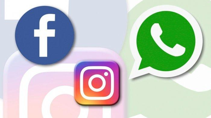 TERPOPULER - Sampai Kapan Pembatasan Media Sosial oleh Pemerintah, Ini Kata Menkominfo