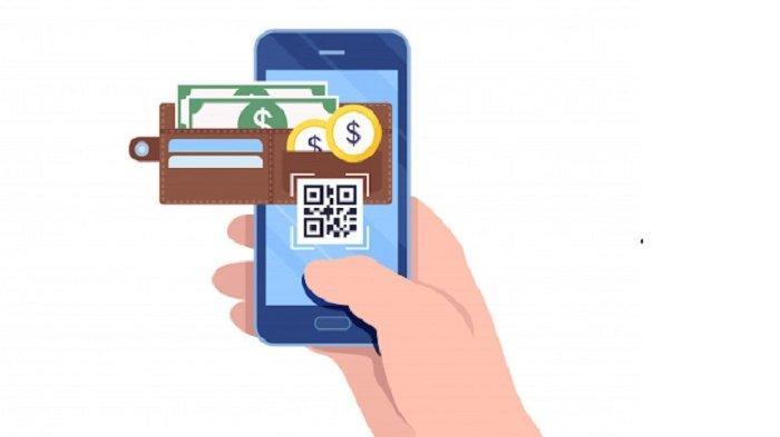 Mana yang Paling Menguntungkan? Perbandingan Biaya Top Up Dompet Digital di Indonesia