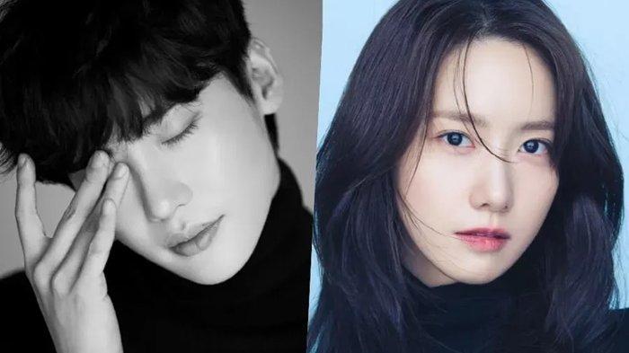 Comeback! Yoona SNSD Jadi Istri Lee Jong Suk, Berikut Sinopsis Drama Korea Big Mouth
