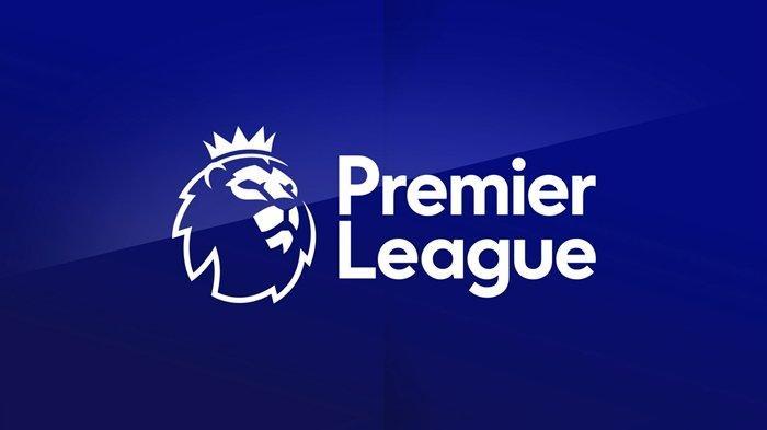 LENGKAP! Jadwal Liga Inggris Live TVRI dan Link Live Streaming Mola TV Pekan ke-25, Mulai Malam Ini