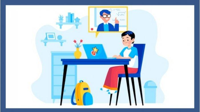 Kunci Jawaban Tema 3 Kelas 2 SD Subtema 3 Halaman 105 107 108 109 tentang Tugasku Sehari-hari