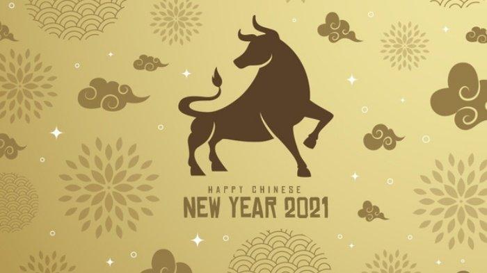 Peruntungan Shio 2021 Shio Macan Makin Dewasa, Shio Babi Ada Orang Ketiga, Shio Kuda Cuan Besar