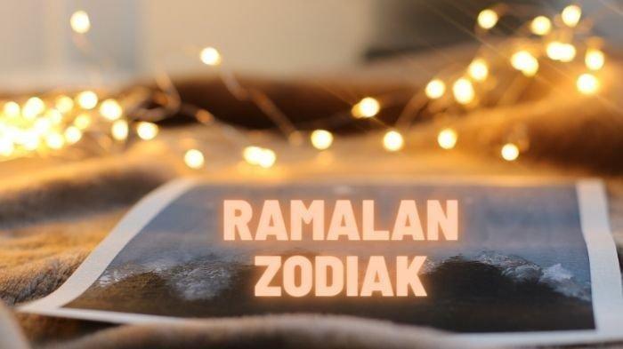 LENGKAP Ramalan Zodiak Besok Selasa 1 September 2020: Gemini Religius, Libra Diganggu Hal-hal Sepele