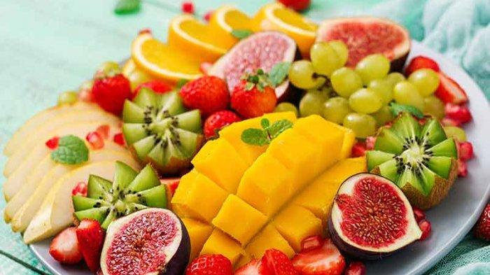 Vitamin C Bikin Tubuh Cepat Pulih saat Terserang Flu, Berikut Buah & Sayur yang Bisa Dikonsumsi