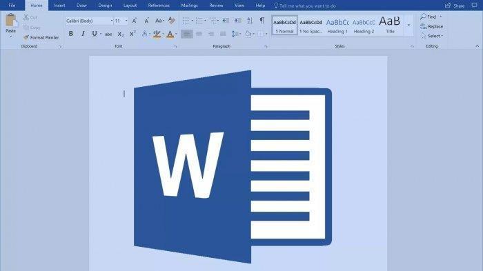 Cara Mudah Menggabungkan Beberapa File Word Menjadi Satu, Ini Langkah-langkahnya