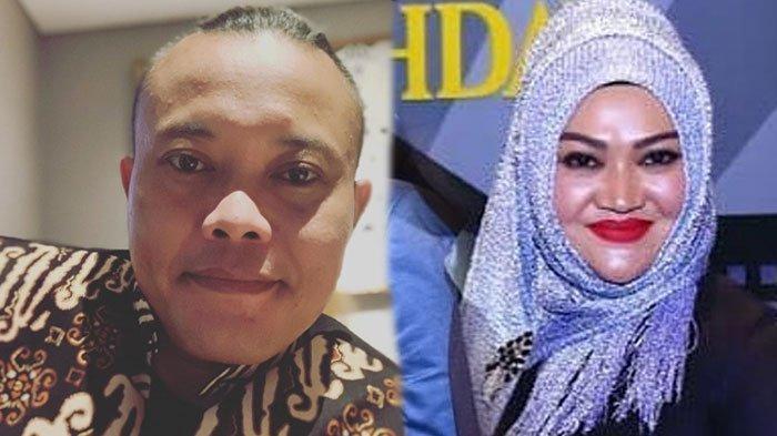 Lina Mantan Istri Sule Sudah Menikah Lagi 4 Bulan Setelah Bercerai, Ibu Rizky Febian Sedang Hamil