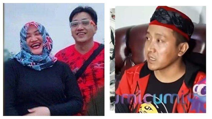 Teddy Akhirnya Bongkar Isi Perjanjian Pra Nikah dengan Lina, Mantan Istri Sule Sudah Memperkirakan