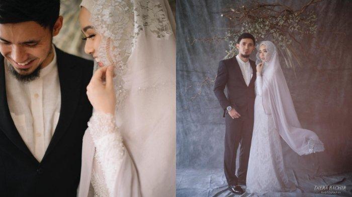 Gelar Resepsi Pernikahan Hari Ini, Keluarga Lindswell Kwok Tak Akan Hadir