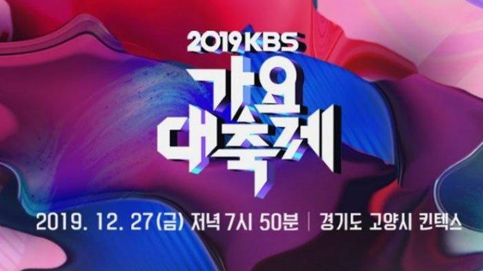 Line Up KBS Gayo Daechukje atau KBS Song Festival 2019, Ada BTS, TWICE, GOT7, MAMAMOO dan Lainnya
