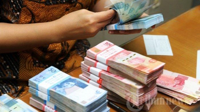 Ada yang Naik Banyak! Daftar Lengkap UMP di Jawa, 4 Provinsi Resmi Naik di Antarannya Jateng dan DIY