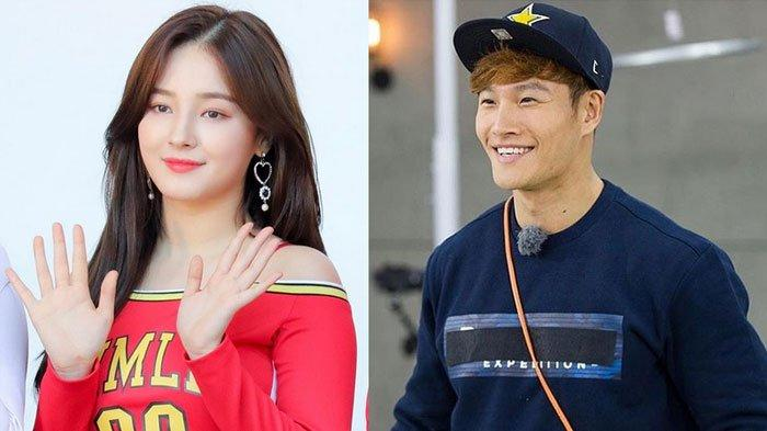 Link Live Streaming Gaon Chart Music Awards 2019, Kim Jong Kook dan Nancy MOMOLAND Jadi MC Acara