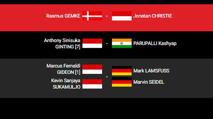 link-live-streaming-indonesia-masters-2019-jonatan-christie-anthony-ginting-marcuskevin-main.jpg