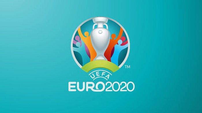 LINK Live Streaming Mola TV Kualifikasi Euro 2020: Rusia, Belgia, Kroasia, Jerman, Belanda, Portugal