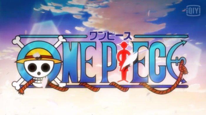 LINK Nonton One Piece 968, Anoboy Sub Indo, Kozuki Oden di Pulau Manusia Ikan, Jadwal Rilis Hari Ini