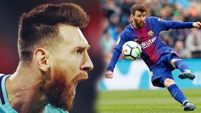 Kuasa Messi di Barcelona, Berani Macam-macam Siap-siap jadi Korban
