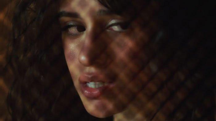 Lirik Lagu Shameless Camila Cabello Album Romance, Unduh di Sini Lengkap dengan Terjemahannya