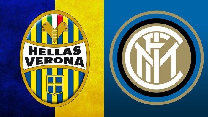 Live Streaming Hellas Verona Vs Inter Milan Siaran Langsung Liga Italia Di Rcti Plus Jumat 10 Juli Tribun Kaltim