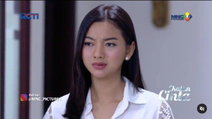 LIVE STREAMING Ikatan Cinta 14 Juni 2021, Andin dan Al Temui Papa Surya di RS, Elsa Bakal Jujur?