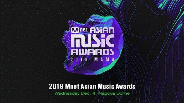 Live Streaming MAMA 2019 4 Desember, Mnet Asian Music Awards Tayang di Indosiar, tvN dan vidio.com