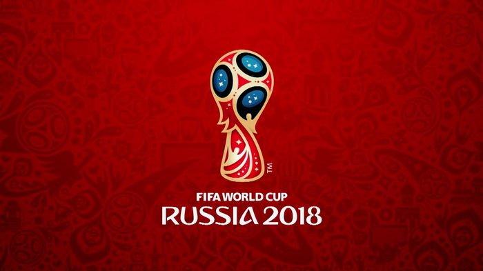 Jelang Final Piala Dunia 2018, Inilah Prediksi Tim Juara, Runner-Up, dan Tempat Ketiga!