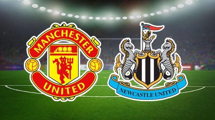 Jadwal Liga Inggris Pekan ke 4, ManchesterUnited Unggul Head to Head Hadapi Newcastle