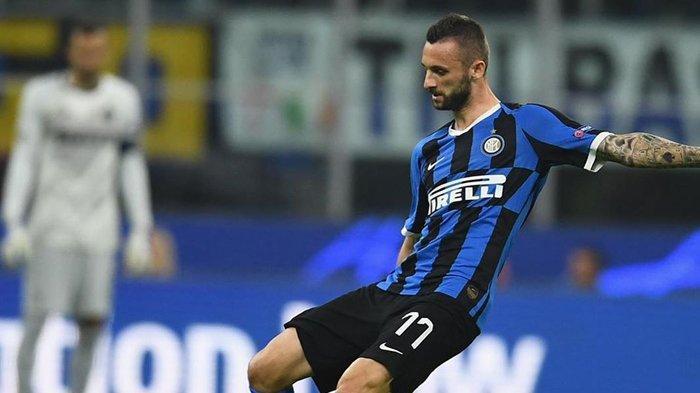 Update Liga Italia, Kesempatan AC Milan Balas Inter yang Bajak Calhanoglu, Maldini Dapat Tawaran