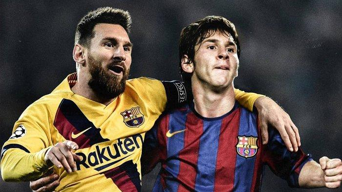 Live Streaming TV Online beIN Sports & vidio.com Barcelona vs Real Valladolid, Lionel Messi On Fire!