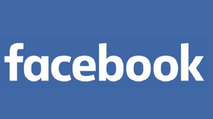 Saat Ini, 1 Miliar Orang Buka Facebook Setiap Hari
