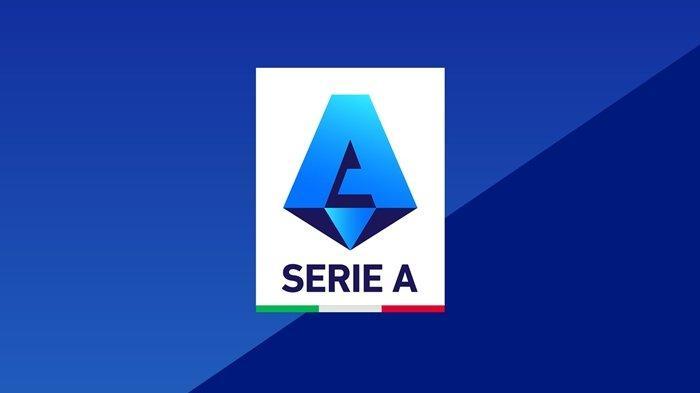 Jadwal Liga Italia Pekan Perdana: AC Milan Pasang Duet Baru, Juventus dan Inter Jumpa Lawan Mudah