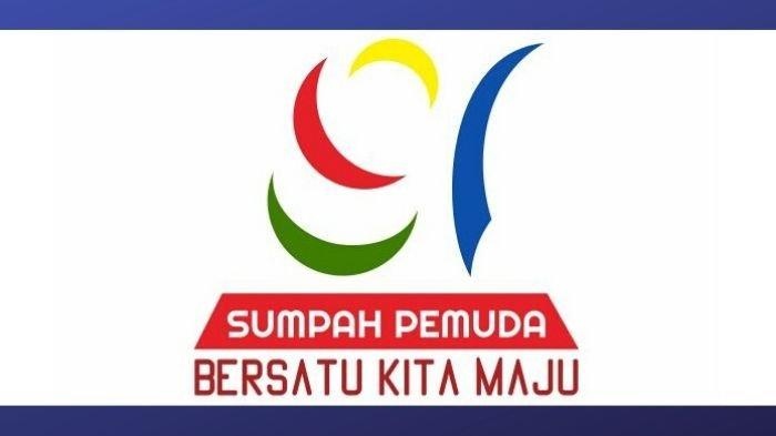 Diperingati Setiap Tanggal 28 Oktober, Berikut Logo dan Tema Hari Sumpah Pemuda 2019