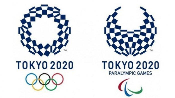 Skandal Suap Olimpiade Tokyo 2020, Ketua JOC Tsunekazu Takeda Diisukan Bakal Diganti