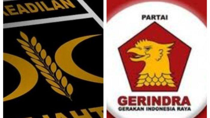 Ditelikung Gerindra Prabowo Subianto di Kursi Wagub DKI Jakarta, Ini Respon PKS Anggota Sohibul Iman