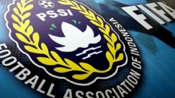 Tak Bisa Intervensi KLB PSSI, Joko Widodo Harap Ketua Umum PSSI Terpilih Miliki Integritas Baik