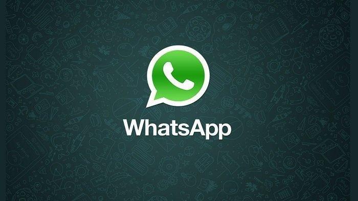 Akun WhatsApp Anda Dibobol, Jangan Panik, Ini Cara Melapor dan Memulihkannya