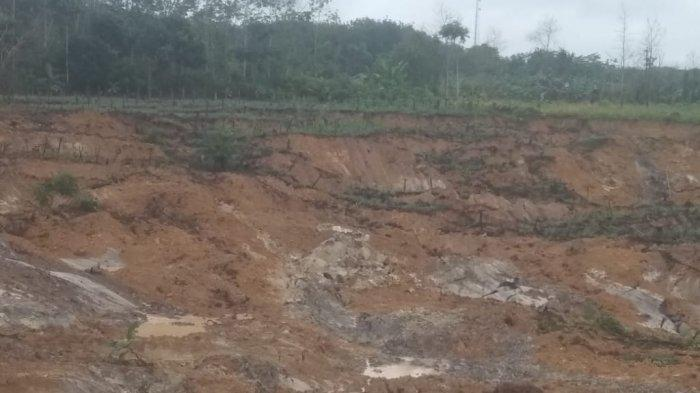 Banjir dan Longsor Landa Vietnam, Puluhan Tim Penyelamat Tewas Kala Melakukan Pencarian