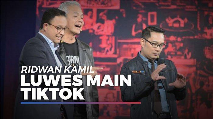 Anak Buah SBY di DPR RI Sebut Ridwan Kamil, Anies Baswedan dan Gubernur Ini Tak Serius Atasi Banjir