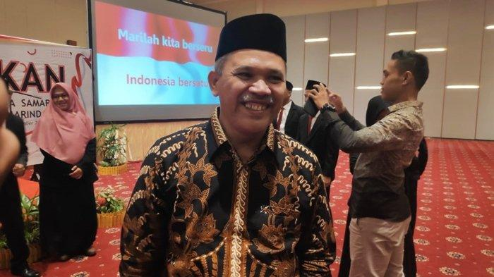 Wakil Walikota Samarinda Dinilai Ideal Didukung PDIP, Megawati Terbitkan Rekomendasi Usai Rakernas