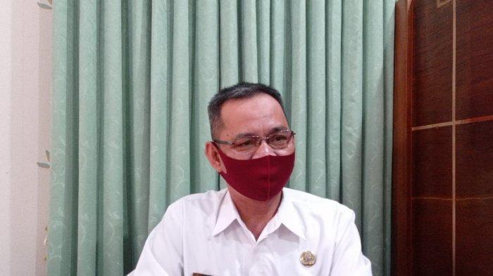 Pejabat dan ASN di Nunukan Dilarang Open House Idul Fitri 2021, Disinggung Juga Buka Puasa Bersama