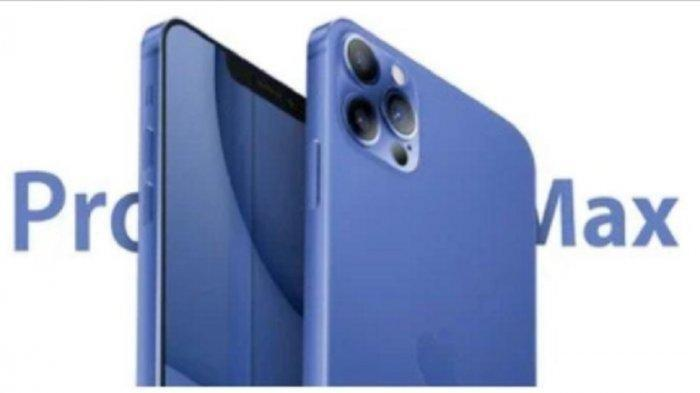 Update Lengkap Harga HP iPhone Februari 2021, iPhone 11 Pro Max, iPhone 12 Mini, iPhone 12 Pro Max