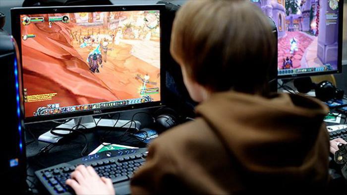 Kecanduan Game Online, 5 Anak di Jember Jalani Perawatan, Ini Pesan  Gubernur Jatim untuk Orangtua! - Tribun Kaltim