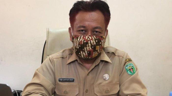 Perusahaan Pelaku Pencemaran Sungai Kedang Pahu Belum Disanksi, DLH Kubar Masih Tunggu SK Bupati
