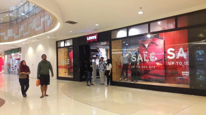 Promo Besar-besaran dari Tenant Plaza Balikpapan Hingga 27 Januari