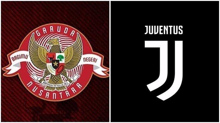 MALAM INI Timnas Indonesia Garuda Select vs Juventus, Live Streaming Gratis di Mola TV App