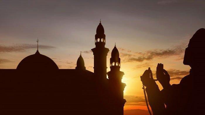 Malam Pengampunan Dosa, Nisfu Syaban 8 April 2020, Perbanyak Doa, Dua Kalimat Syahadat dan Istighfar