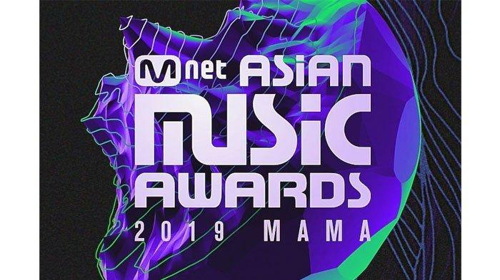 MAMA 2019: Nominasi & Voting Mnet Asian Music Awards Dimulai, Persaingan BTS, EXO, BLACKPINK, TWICE