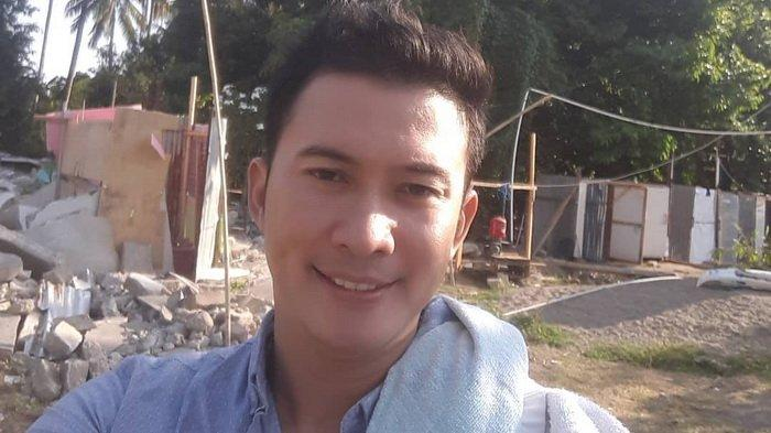 Buron Sejak 31 Januari 2019, Mandala Shoji Akhirnya Menyerahkan Diri ke Kejari Jakarta Pusat