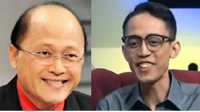 Nasib Mujur Ario Kiswinar Setelah tak Diakui Anak Kandung Mario Teguh, Kini Karir Melesat Jadi CEO