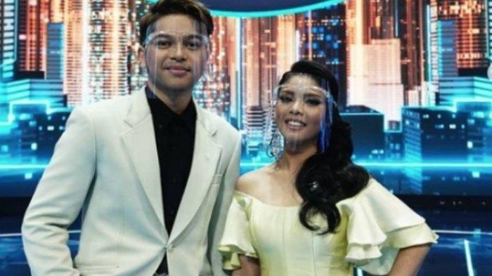 Mark vs Rimar, Siapa Juara Indonesian Idol 2021? Result dan Reunion Show, Ada Fadly Padi hingga KD
